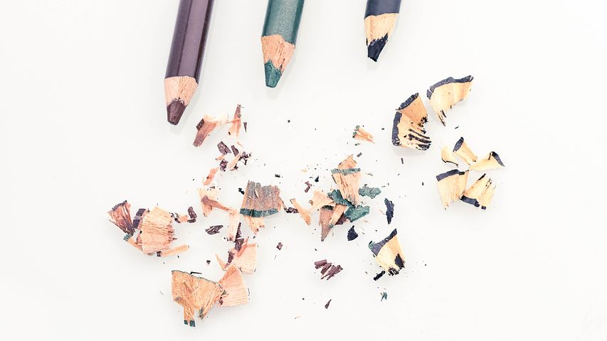 Maquillage : comment mettre en valeur des yeux marrons ?