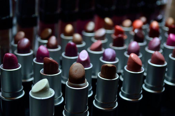 Rouge à lèvre, comment faire le bon choix ?